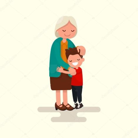 depositphotos_110491028-stock-illustration-grandson-hugging-his-grandmother-vector